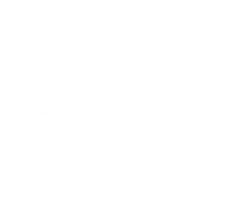 Strength & Movement Playground
